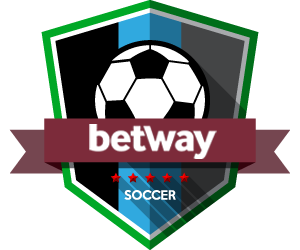 Betway Bet Offer