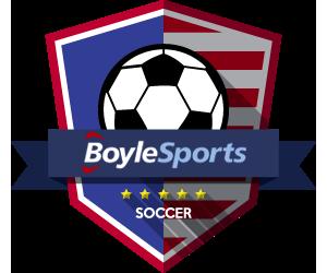 Boylesports - Bet Now