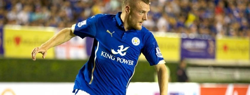 Leicester v Arsenal - Betting and Match Preview - November 2019