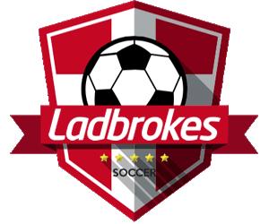 Ladbrokes - Bet Now