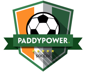 Paddy Power - Bet Now