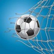 Football Betting Predictions & Acca Tips