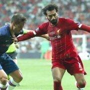 Chelsea-v-Liverpool-Sept-2019