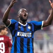 Football Acca - Inter Milan v AC Milan