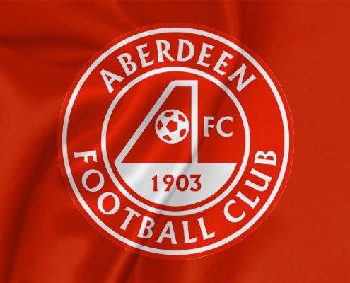 Aberdeen vs