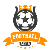 Football Acca Tips