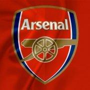 Arsenal vs
