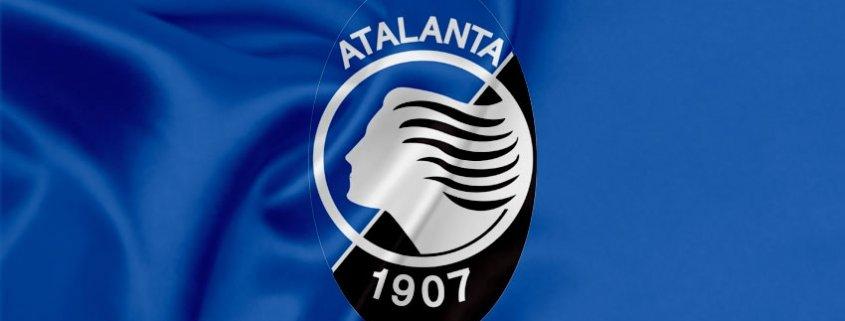 Atalanta vs