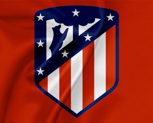 Atletico Madrid vs