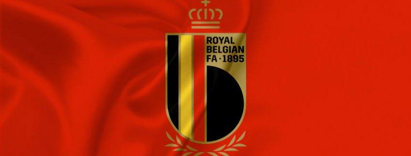Belgium vs