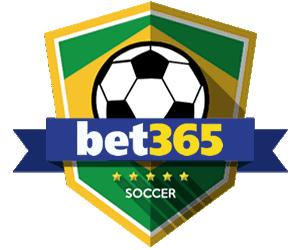 Bet365 - Bet Now