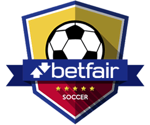 Betfair - Bet Now