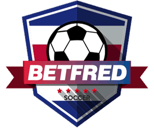 Betfred - Bet Now