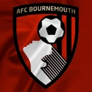 Bournemouth vs