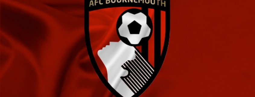 Bournemouth vs