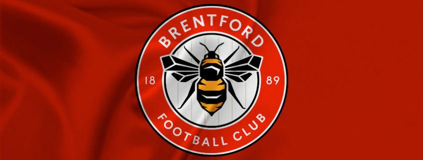 Brentford Vs