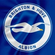Brighton Vs