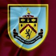 Burnley vs