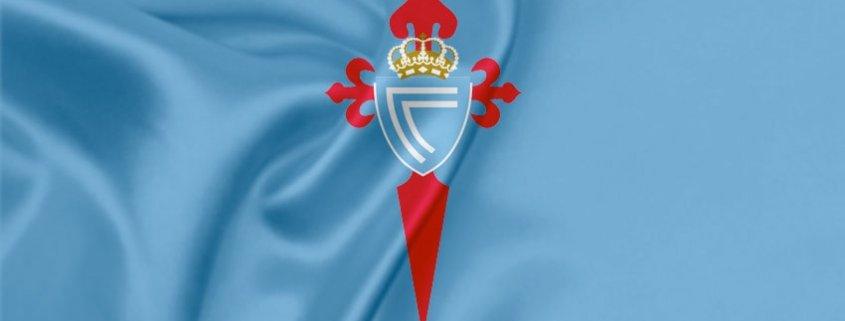 Celta Vigo vs