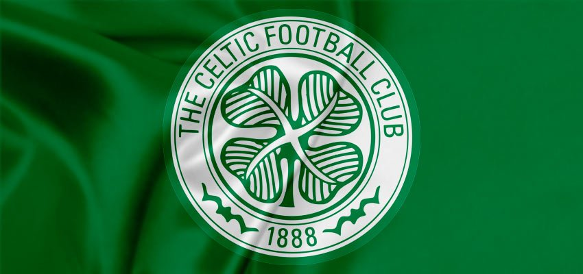 Celtic vs
