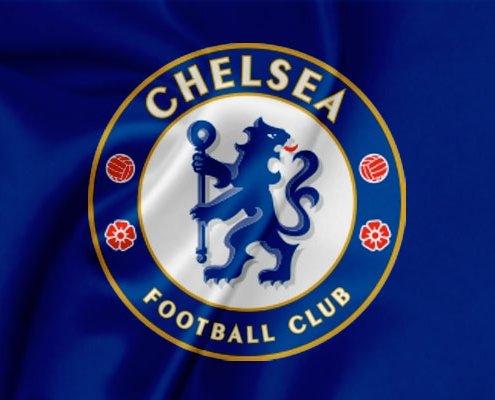 Chelsea vs