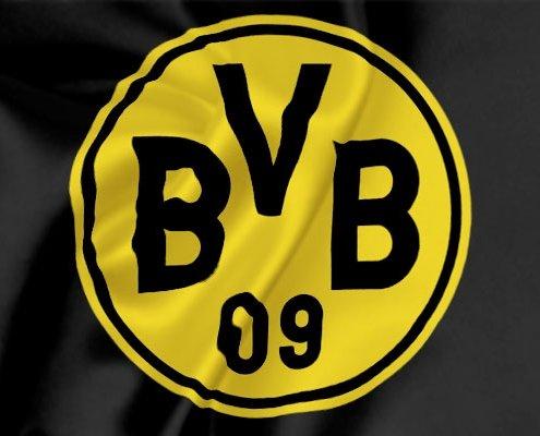 Dortmund vs