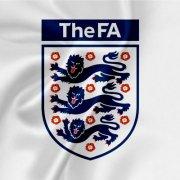 England vs