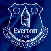 Everton vs