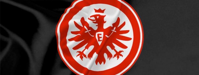 Frankfurt vs