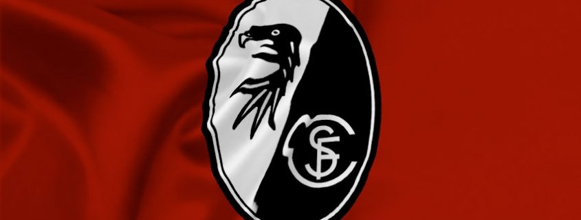 Freiburg vs