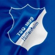 Hoffenheim vs