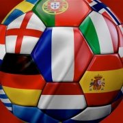 International Football