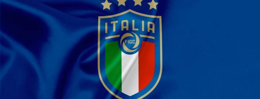 Italy vs