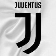 Juventus vs