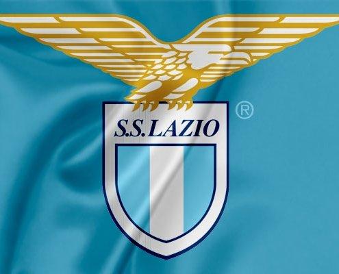 Lazio vs