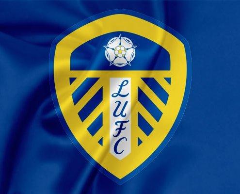 Leeds vs