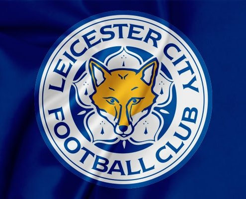 Leicester Vs