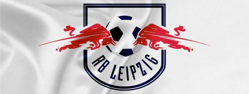 Leipzig vs