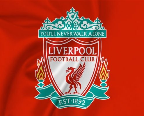 Liverpool vs