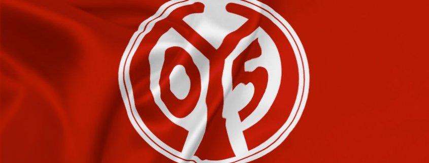 Mainz vs