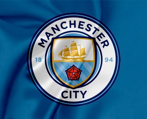 Man City vs