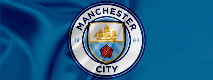 Man City vs