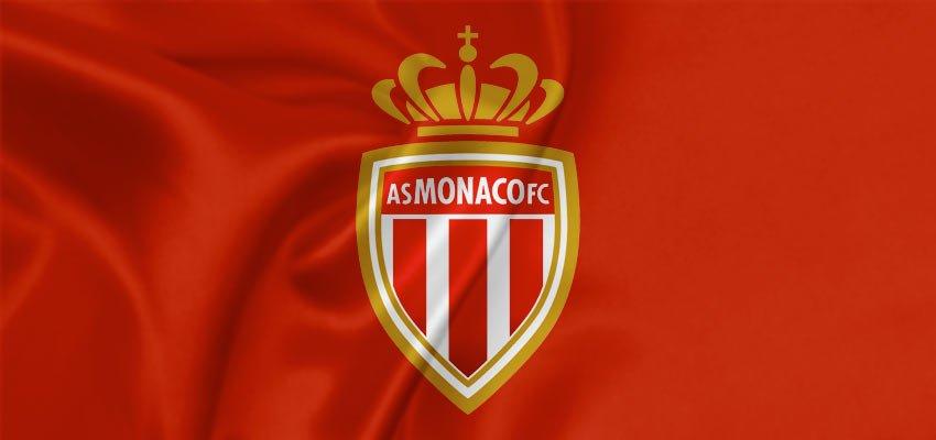 Monaco vs