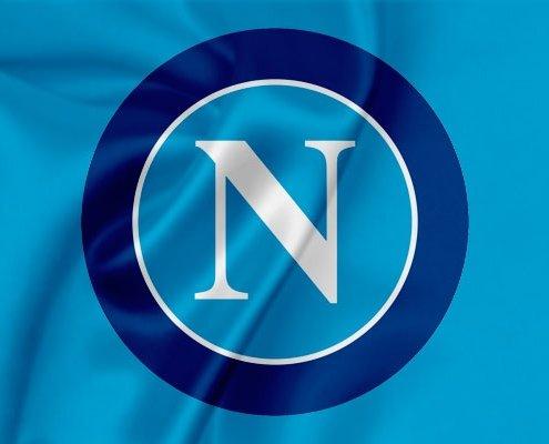Napoli vs