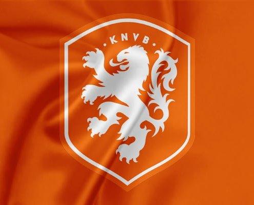 Netherlands vs