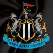 Newcastle United vs