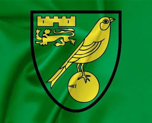 Norwich vs