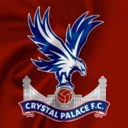 Crystal Palace vs