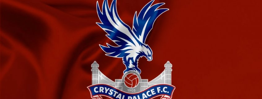 Crystal Palace vs