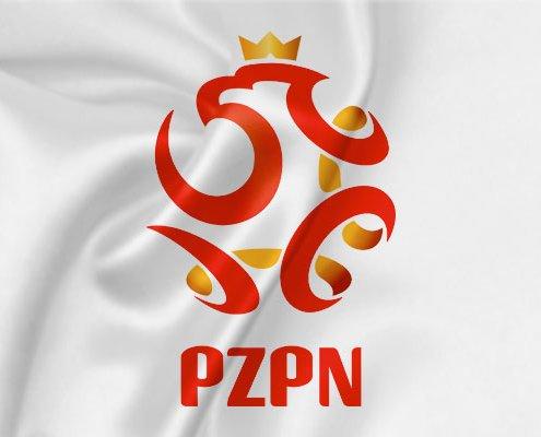 Poland vs